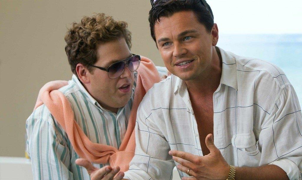 10 películas famosas que no debes ver con tus padres 10