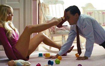 10 películas famosas que no debes ver con tus padres 20