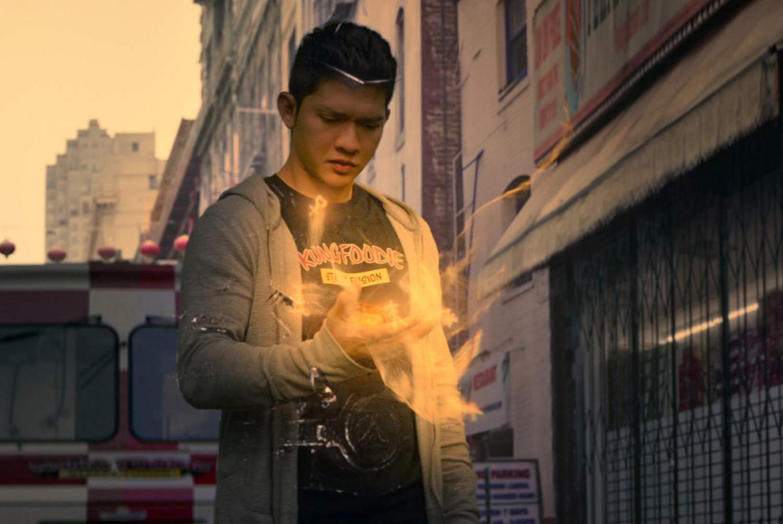 Wu Assassins Season 2: Fecha de estreno, reparto, resumen, actualización 1