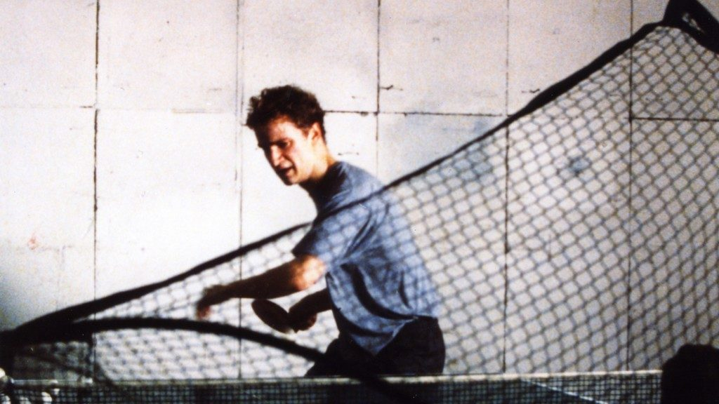 Las 11 películas de Michael Haneke, clasificadas de promedio a mejor 3