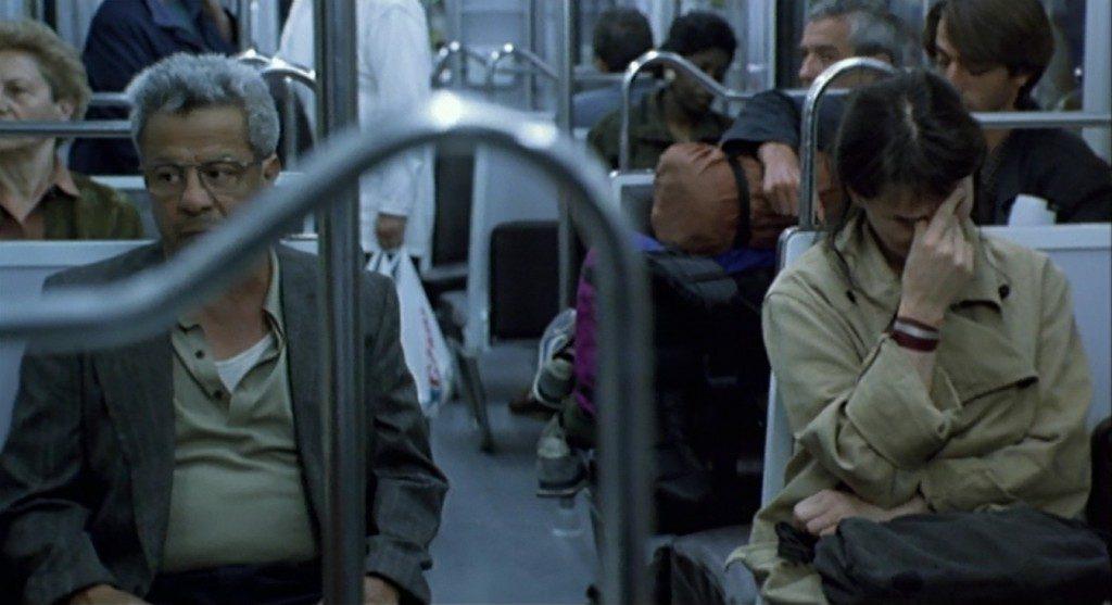 Las 11 películas de Michael Haneke, clasificadas de promedio a mejor 4