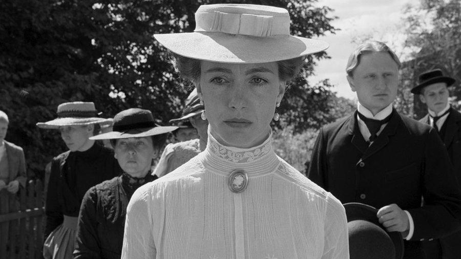 Las 11 películas de Michael Haneke, clasificadas de promedio a mejor 9