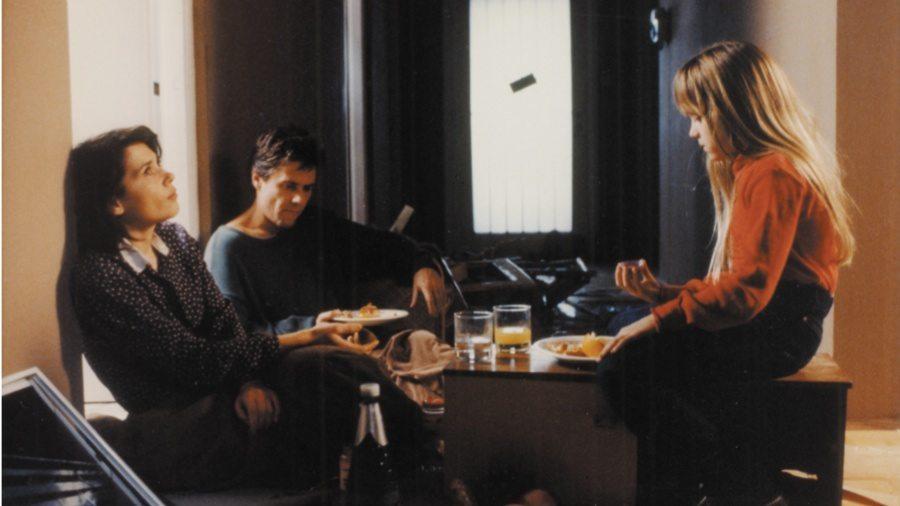 Las 11 películas de Michael Haneke, clasificadas de promedio a mejor 11