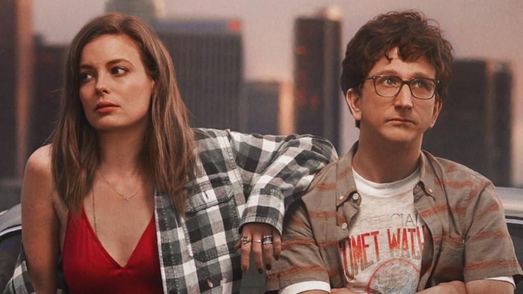 15 mejores programas para sentirse bien en Netflix ahora mismo 3