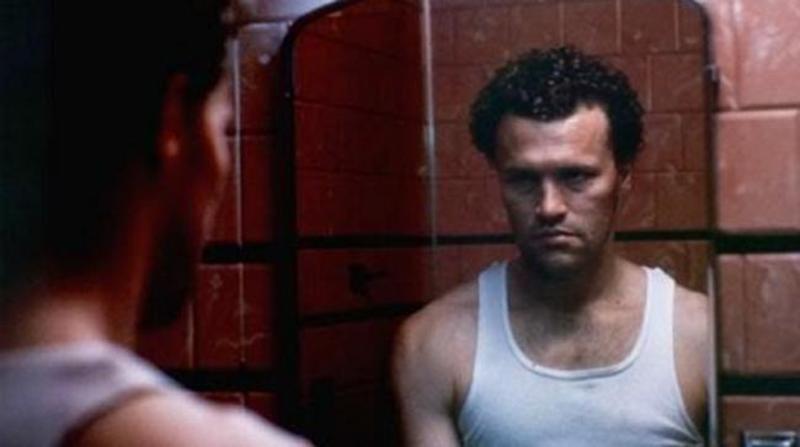 15 mejores películas sobre crímenes en Amazon Prime ahora mismo 4