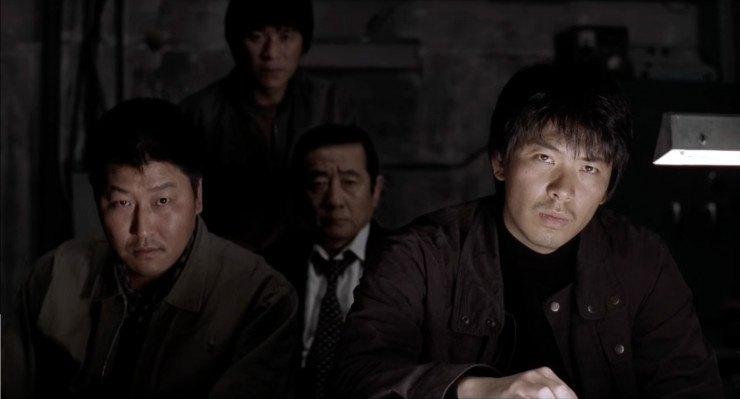 15 mejores películas sobre crímenes en Amazon Prime ahora mismo 7
