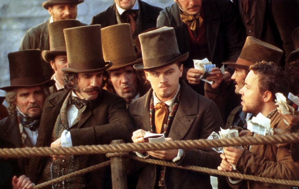 15 mejores películas sobre crímenes en Amazon Prime ahora mismo 13