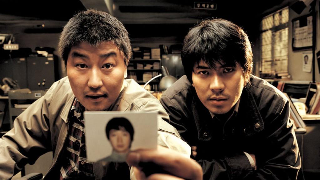 15 mejores películas sobre crímenes en Amazon Prime ahora mismo 1