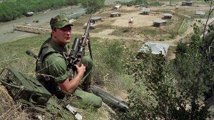 10 mejores películas de la guerra de Vietnam de todos los tiempos 5