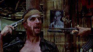 10 mejores películas de la guerra de Vietnam de todos los tiempos 8