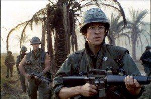 10 mejores películas de la guerra de Vietnam de todos los tiempos 11