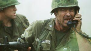 10 mejores películas de la guerra de Vietnam de todos los tiempos 4