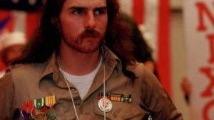 10 mejores películas de la guerra de Vietnam de todos los tiempos 6
