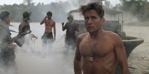 10 mejores películas de la guerra de Vietnam de todos los tiempos 10