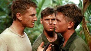 10 mejores películas de la guerra de Vietnam de todos los tiempos 7