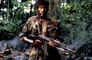 10 mejores películas de la guerra de Vietnam de todos los tiempos 9