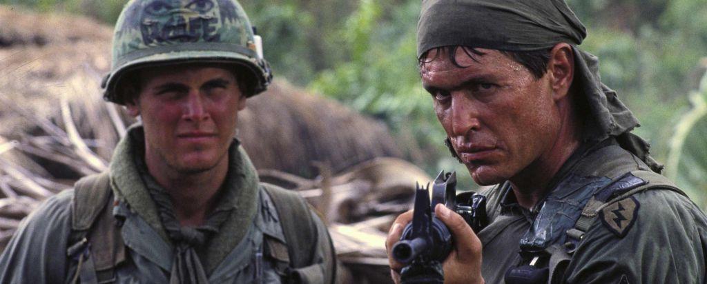 10 mejores películas de la guerra de Vietnam de todos los tiempos 1