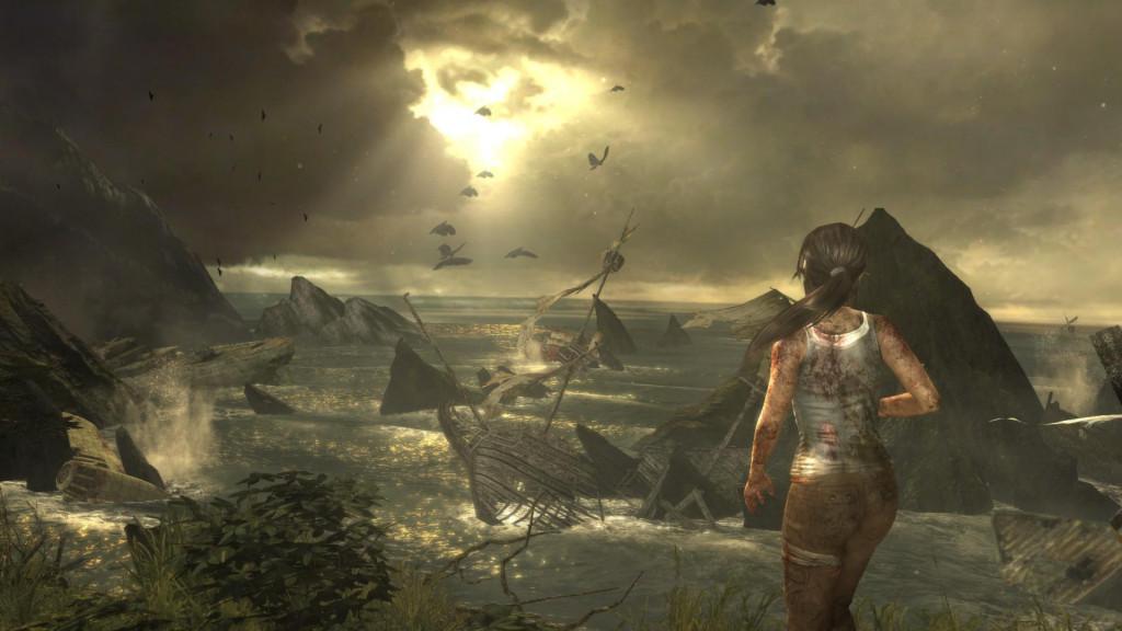 10 juegos que debes jugar si amas Uncharted 7