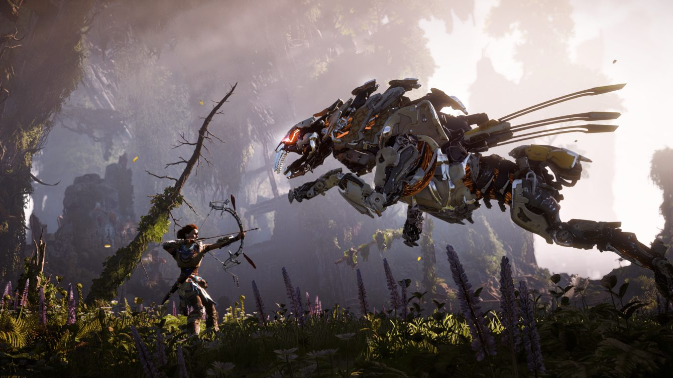 10 juegos que debes jugar si amas Uncharted 9