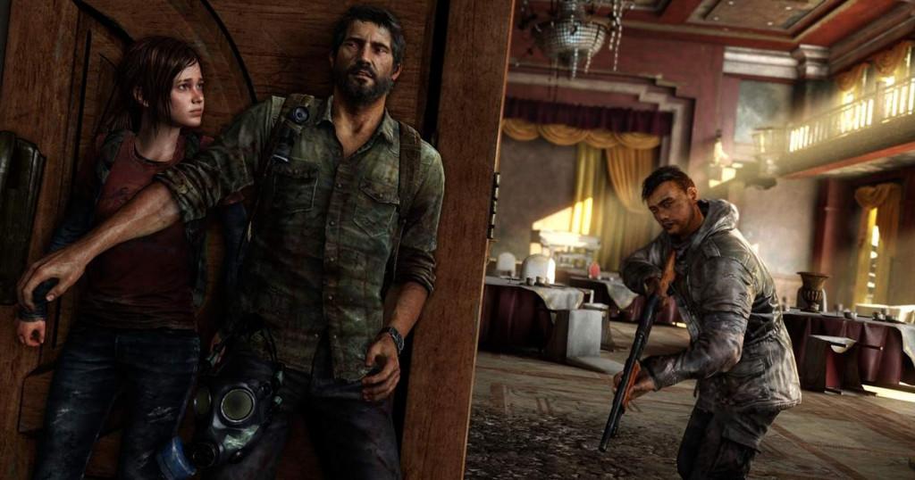 10 juegos que debes jugar si amas Uncharted 8