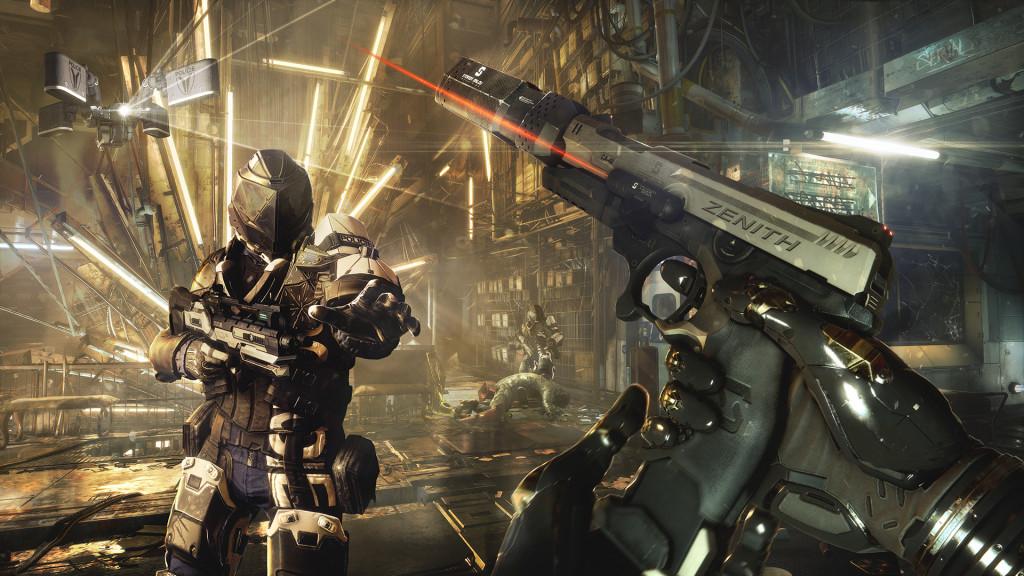 10 juegos que debes jugar si amas Uncharted 6
