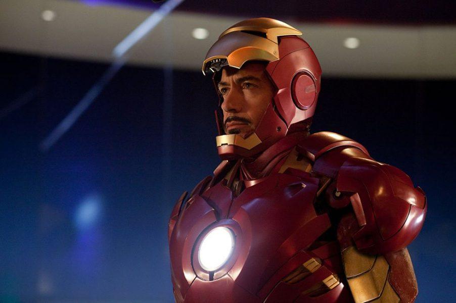 19 mejores películas de acción en Hulu ahora mismo 11