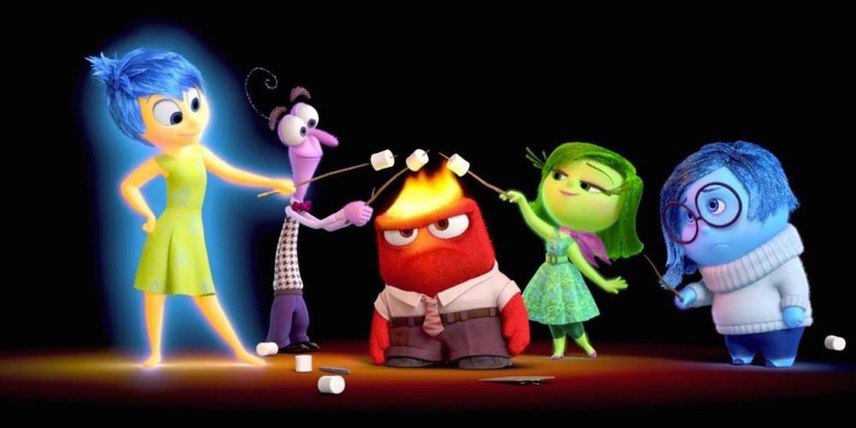 12 mejores películas de comedia de 2015 7
