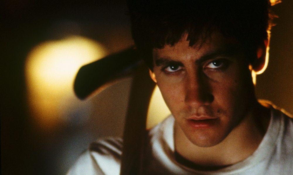 12 mejores películas de terror de la década de 2000 6