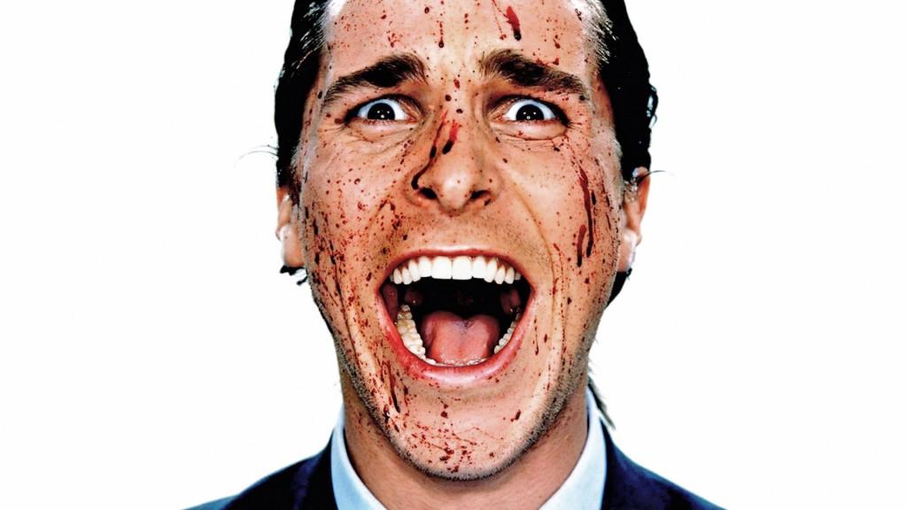 12 mejores películas de terror de la década de 2000 7