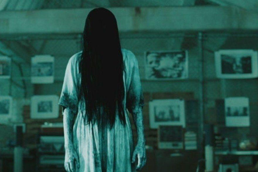 12 mejores películas de terror de la década de 2000 8