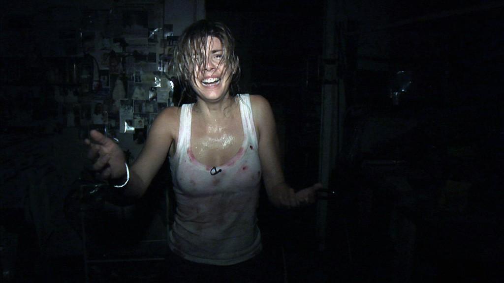 12 mejores películas de terror de la década de 2000 1