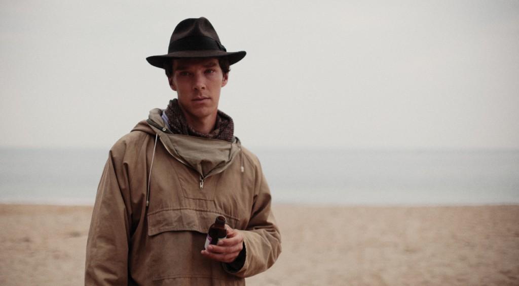 12 mejores películas y programas de televisión de Benedict Cumberbatch 6