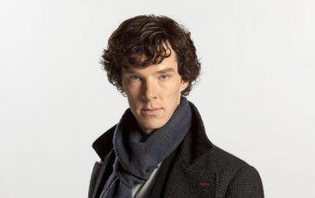12 mejores películas y programas de televisión de Benedict Cumberbatch 74