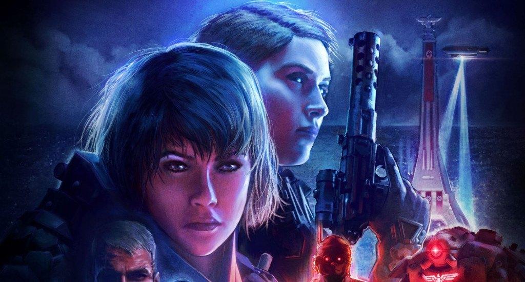10 mejores juegos de guerra para PS4 y Xbox One 9