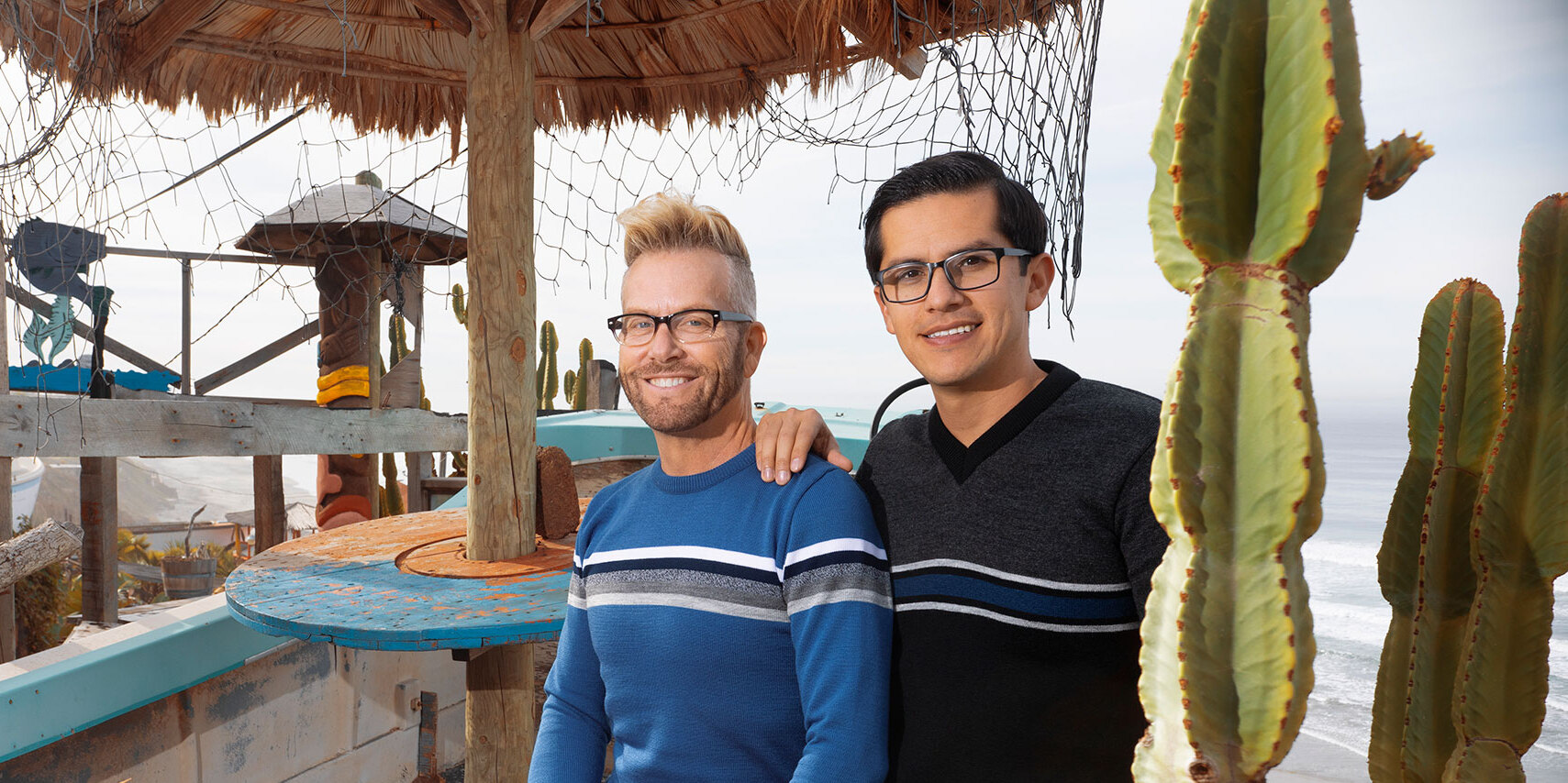Avance: 90 Day Fiance The Other Way Temporada 2 Episodio 12 1