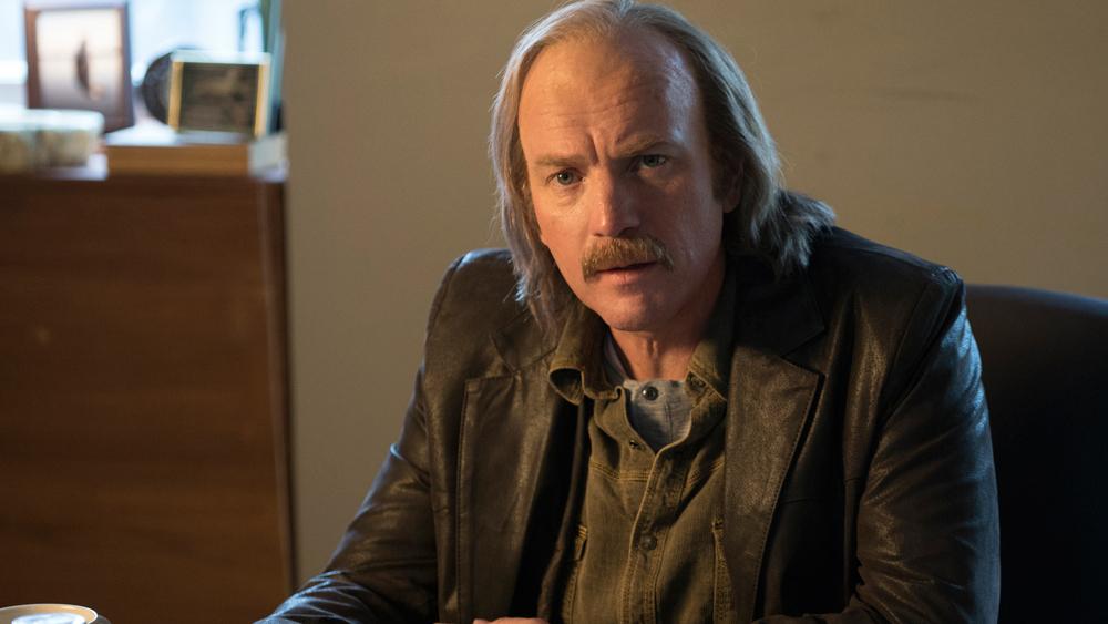 Fargo Season 4: Fecha de estreno, reparto, resumen, actualización 1