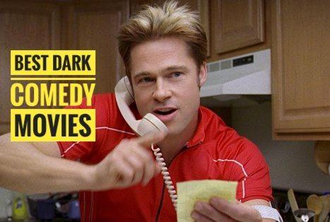 Las 10 mejores películas de comedia negra del siglo XXI 1
