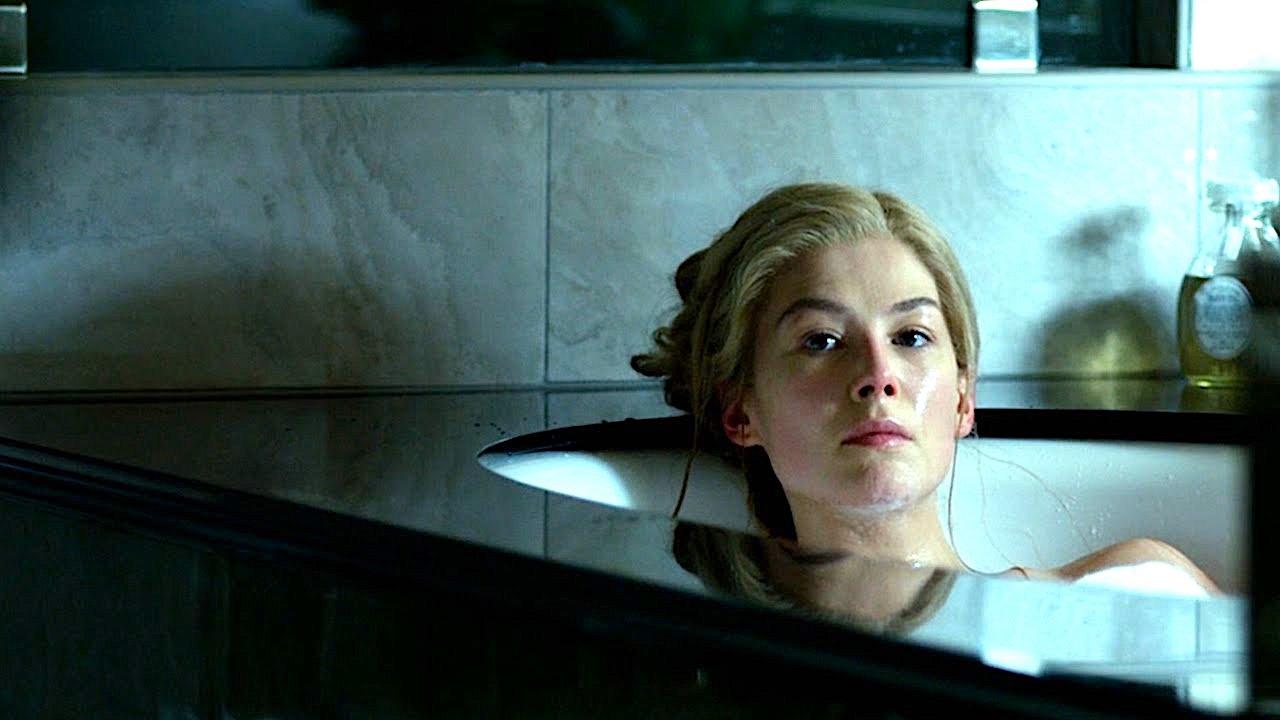 Las 10 películas de David Fincher, clasificadas por sus colecciones de taquilla 1