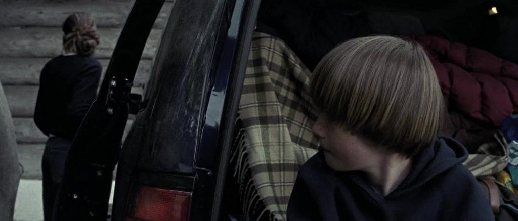Las 11 películas de Michael Haneke, clasificadas de promedio a mejor 2