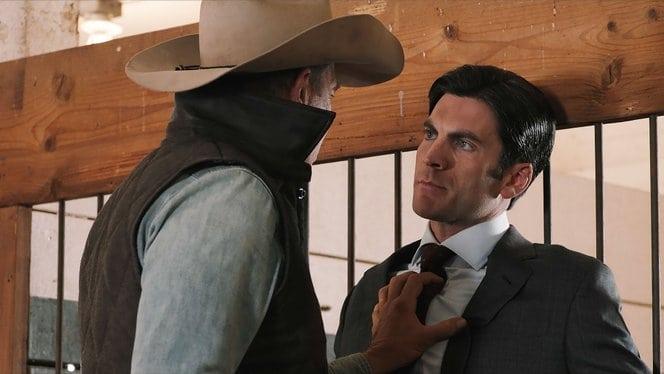 Temporada 3 de Yellowstone: fecha de estreno, reparto, resumen, actualización 1