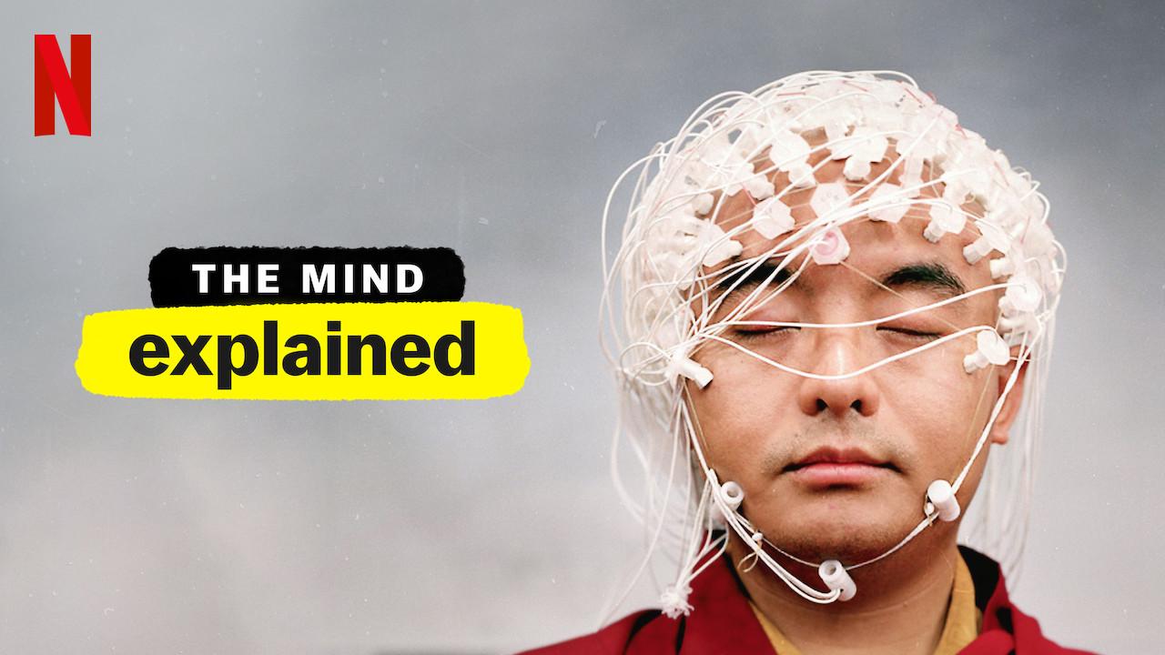 The Mind, temporada 2 explicada: fecha de estreno, reparto, resumen, actualización 1