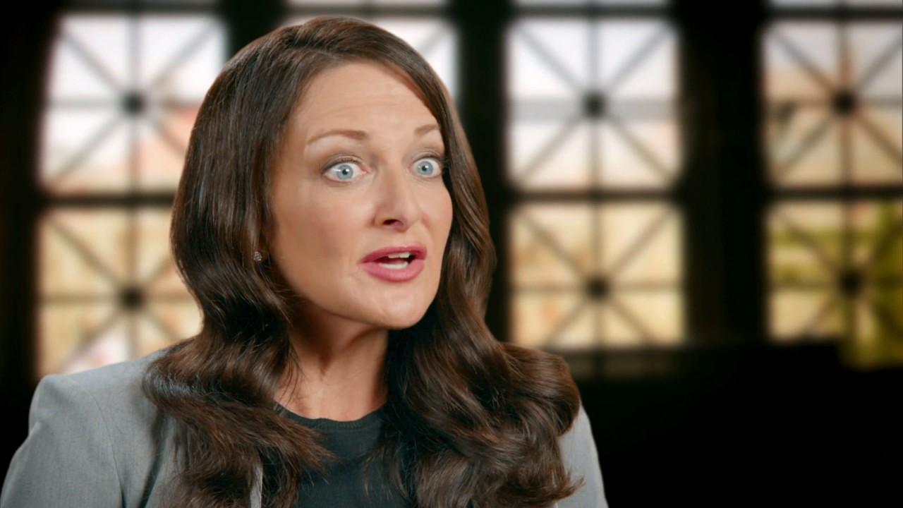 UFOs: The Lost Evidence Temporada 3: Fecha de estreno, Narrador, Resumen, Actualización 1