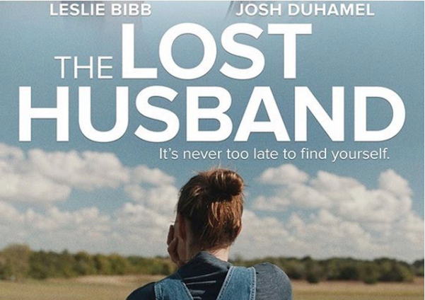 ¿Es el marido perdido una historia real? 1