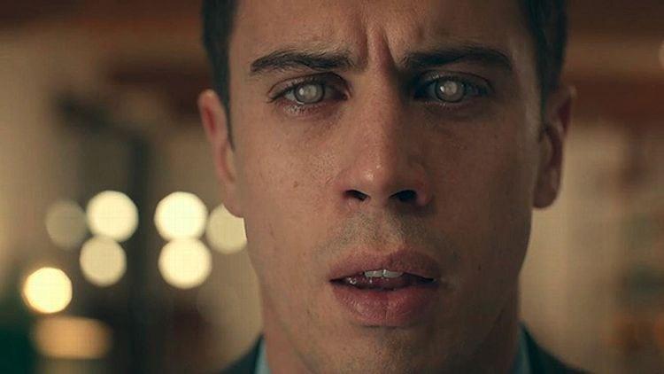 10 mejores episodios de Black Mirror, clasificados 5