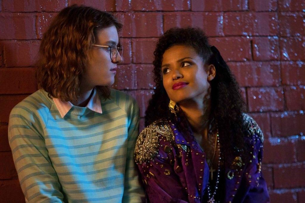 10 mejores episodios de Black Mirror, clasificados 2