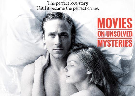 10 mejores películas basadas en misterios sin resolver 1