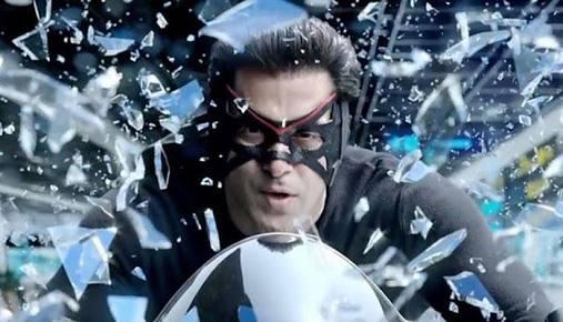 10 mejores remakes de Bollywood de películas en telugu 1