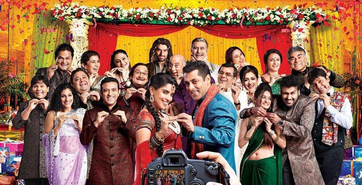 10 mejores remakes de Bollywood de películas en telugu 2