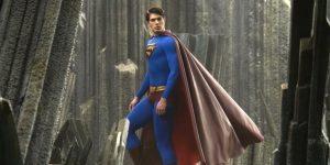 10 peores actores de superhéroes de la historia 9