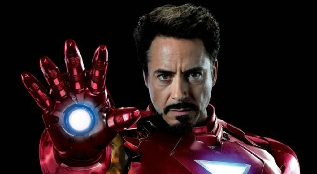 12 hechos sobre el universo cinematográfico de Marvel que no sabías 2